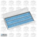 Delta 50-859 Air Cleaner Inner Filter