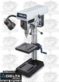 Delta DP200 Bench Top Drill Press