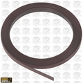 DeWalt 1004566-09 Tracksaw Replacement Glide Strip