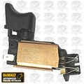DeWalt 152274-25SV VSR Trigger Switch