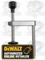DeWalt 153650-00 Vertical Material Clamp