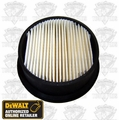 DeWalt 5130147-00 Replacement Air Filter