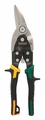 "DeWalt  Aviation Snips ""ALL"""