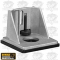 DeWalt D26671 Laminate Trimmer Standard Base