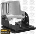 DeWalt D26672 Laminate Trimmer Tilt Base