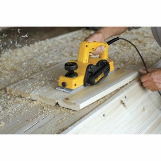 Build A Bench Grinder Stand Portable Hand Planer Outdoor