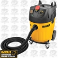 DeWalt D27904 Dust Extractor Vacuum PLUS Automatic Filter Clean
