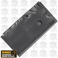 DeWalt D279042D D27904 Disposable Plastic Liner
