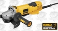 DeWalt D28144N High Performance Cut-Off/Grinder