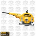 "DeWalt D28754 12"" Heavy Duty Power Cutter Cut Off Machine"