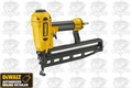 DeWalt D51256K Straight Finish Nailer Kit