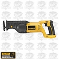 DeWalt DC385B Cordless Reciprocating Saw
