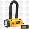 DeWalt DC509 36V Cordless Li-Ion Floodlight