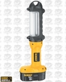 DeWalt DC527 Fluorescent Area Light (Bare Tool)