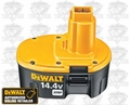 DeWalt DC9091 XRP Battery Pack