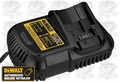 DeWalt DCB101 Lithium Ion Battery Charger