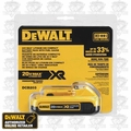 DeWalt DCB203 20V MAX* Compact XR 2.0ah Lithium Ion Battery Pack