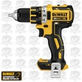 "DeWalt DCD790B Brushless Compact 1/2"" Drill Driver"