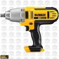 "DeWalt DCF889B Li-Ion 1/2'' Impact Wrench Bare ""factory packed"""
