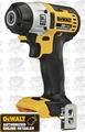 DeWalt DCF895B 1/4'' 3-Speed Brushless Impact Driver