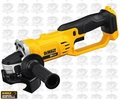 "DeWalt DCG412BR Li-Ion 4-1/2"" Cut Off Tool Factory Pack (open box)"