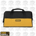 DeWalt DCK019 Heavy Duty Tool Bag