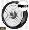 DeWalt DCL0900 10pk LED Universal Replacement Bulb Drop-In