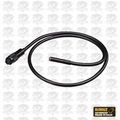 DeWalt DCT4102 3' 9mm Inspection Camera Cable