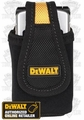 DeWalt DG5126 Cell Phone Holder