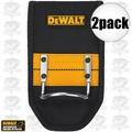 DeWalt DG5139 2pk CLC Heavy-Duty Hammer Holder
