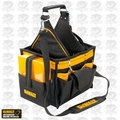 "DeWalt DG5582 11"" Electrical/Maintenance Tool Carrier with Parts Tray"