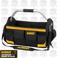 "DeWalt DG5587 14"" Open Top Tool Carrier"