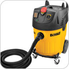 Dust Collector Vacuums and Accessories