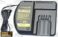 DeWalt DW0245 Battery Charger