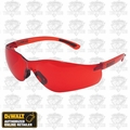 DeWalt DW0714 Laser Enhancement Glasses