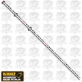 DeWalt DW0748 Heavy Duty Construction Grade Rod