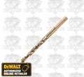 DeWalt DW1929B Split Point Drill Bit