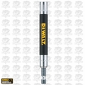 DeWalt DW2055 Rapid Load Magnetic Drive Guide