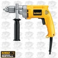 DeWalt DW235G Heavy-Duty VSR Drill (0-850 rpm)