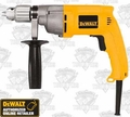 DeWalt DW245 Variable Speed Reversing Drill