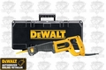 DeWalt DW303MK Reciprocating Saw