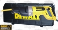 DeWalt DW309K Reciprocating Saw