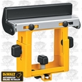 DeWalt DW7232 Replacement Miter Saw Stand Material Support and Stop