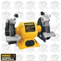 DeWalt DW756 Heavy-Duty Bench Grinder