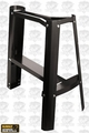 DeWalt DW7880 Scroll Saw Stand