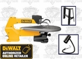 DeWalt DW788LS Scroll Saw