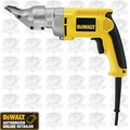 DeWalt DW890 Heavy Duty Swivel Head Shear