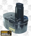 DeWalt DW9091 Battery Pack