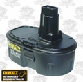 DeWalt DW9096 Battery Pack