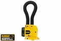 DeWalt DW919 18 Volt Flexible Neck Heavy Duty Snakelight Flashlight